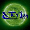 http://www.xTr1m.com/avatar.png